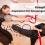 Was können BibliothekarInnen von Kampfkunst-TrainerInnen lernen?