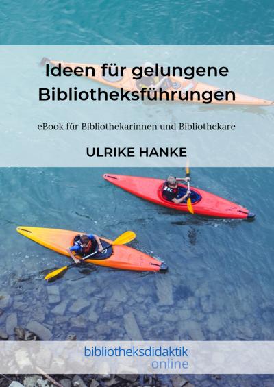 ebook bib gelingende_neu